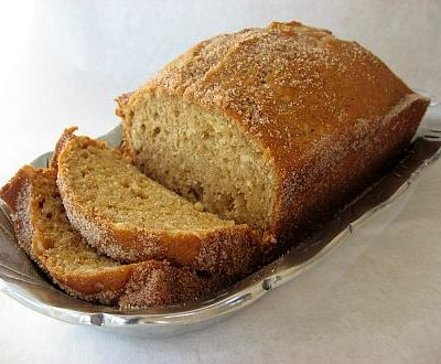 amish-friendship-bread.jpg
