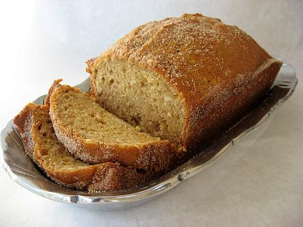 amish-friendship-bread
