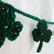 crochetshamrock3.jpg