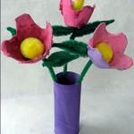 eggcartonflower5