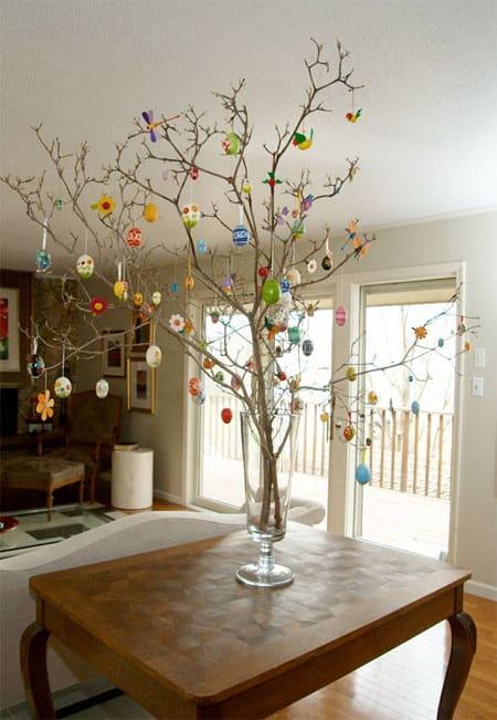 eggtree.jpg