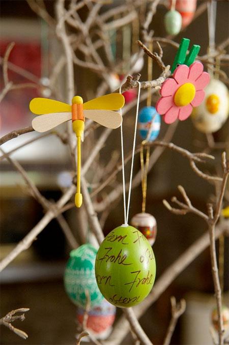 eggtreecloseup2