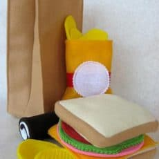 felt-food-sack-lunch.jpg