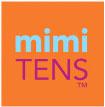 mimitens