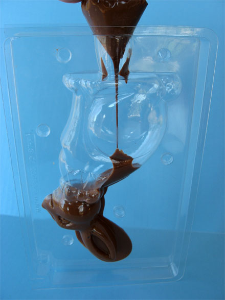 chocolateeasterbunny