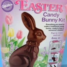 chocolateeasterbunny1.jpg