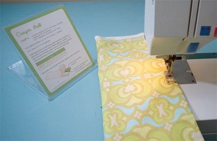 patternandsewingmachine2