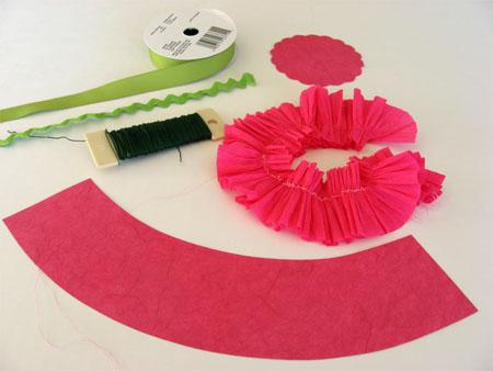 pinkmaydaybasket2