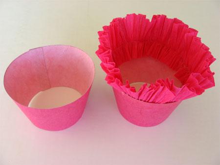 pinkmaydaybasket4
