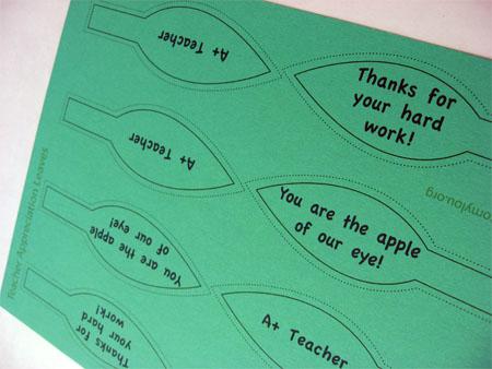 teacherapples1