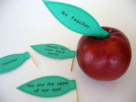 teacherapples2