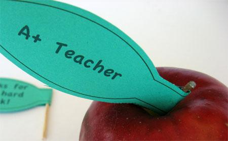 teacherapples3