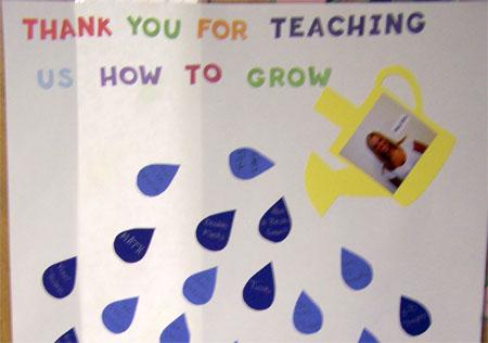 teacherappreciation8