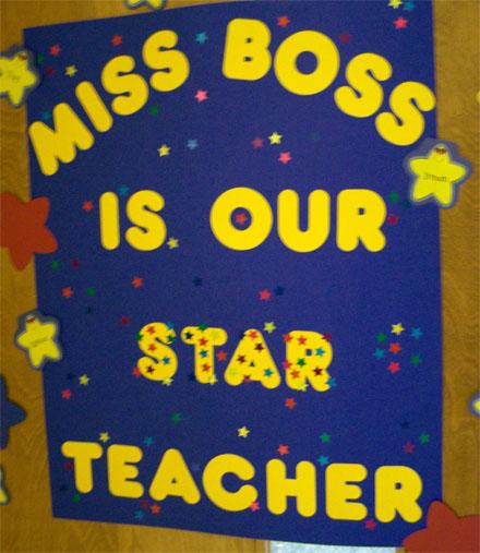 teacherappreciation9