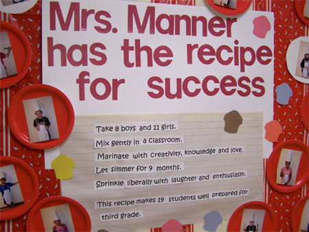 teacherappreciationdoor1