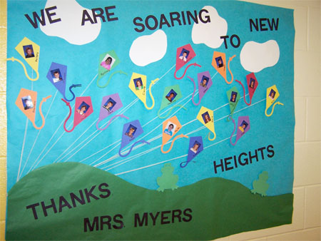 teacherappreciationdoor5