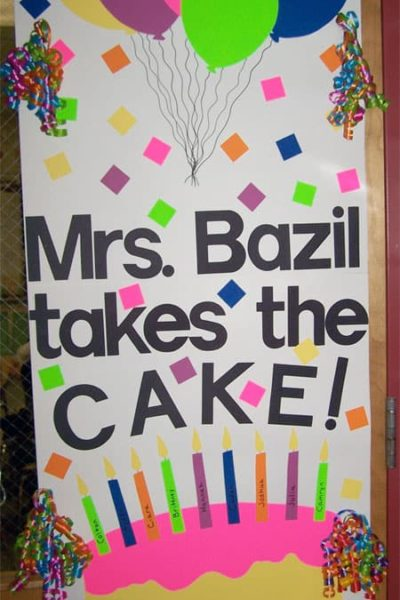 teacherappreciationdoor6.jpg