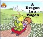 a-dragon-in-a-wagon-1