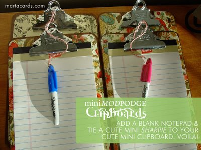 clipboards05