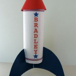 rocketpartyfavor