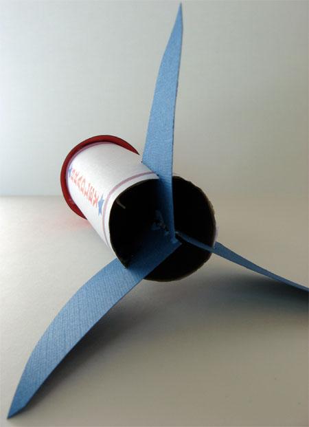 rocketpartyfavor1