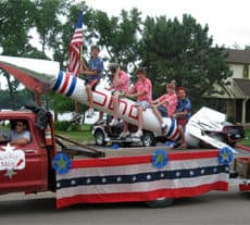 fourthofjulyfloat2009.jpg