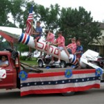 fourthofjulyfloat2009