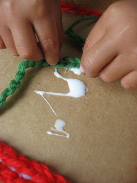 crochetmosaic3