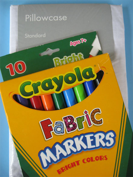 FabricMarkers1