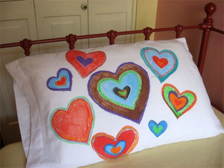 Today Is National Make Your Bed Day Skip To My Lou