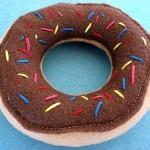 doughnut-5