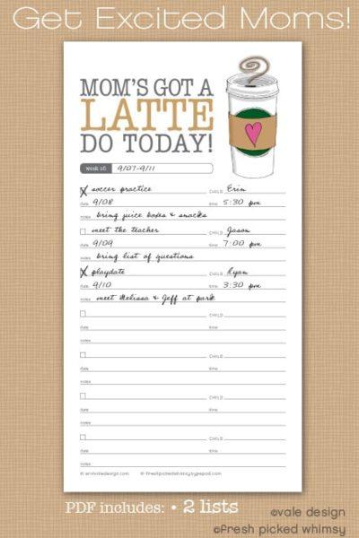 lattenotes.jpg