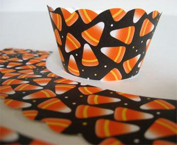 Cupcakewrapper1