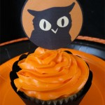 FreeHalloweenCupcakeTopper1