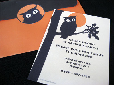 FreeHalloweenInvitation2