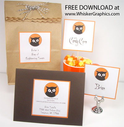 FreeHalloweenInvites3