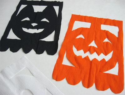 HalloweenBanner2