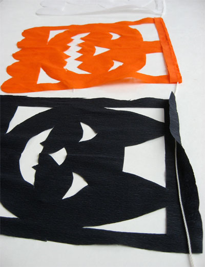 HalloweenBanner3