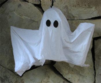 Hanging Lantern Ghosts Skip To