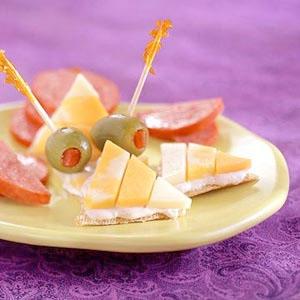 candycorncheeseandcrackers