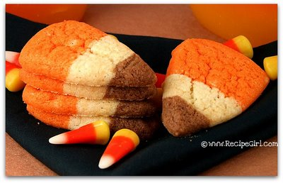 candycorncookies7
