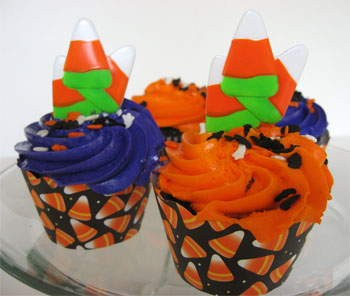 cupcakewrapper2