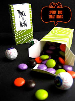 papercravetreatboxes