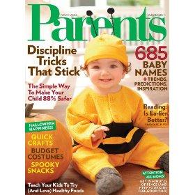 parentsmagazine51+ieiJ9kcL._SL500_AA280_