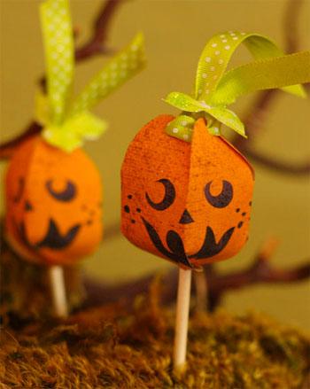 pumpkinpops