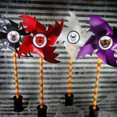 spookyspinner6a00d8341c5c8953ef0120a64983eb970c-400wi.jpg