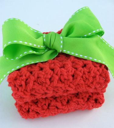 CrochetDishcloth3