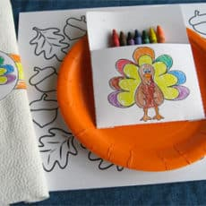 Kids-Thanksgiving-Table-Free-Printables.jpg