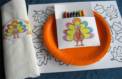 Kids-Thanksgiving-Table-Free-Printables.jpg