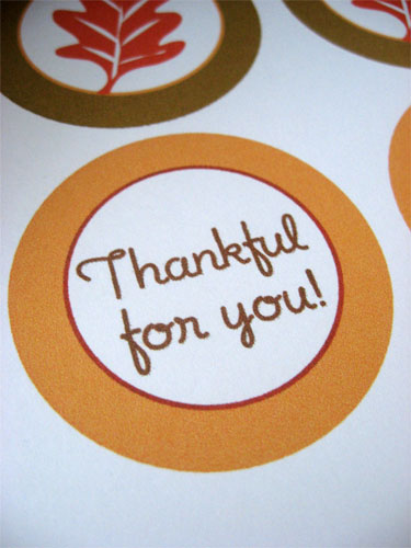 ThanksgivingFoodToppers1.jpg